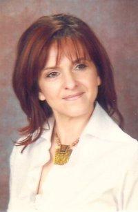 Bea Svegel