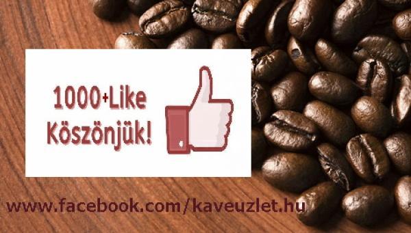 https://www.facebook.com/kaveuzlet.hu