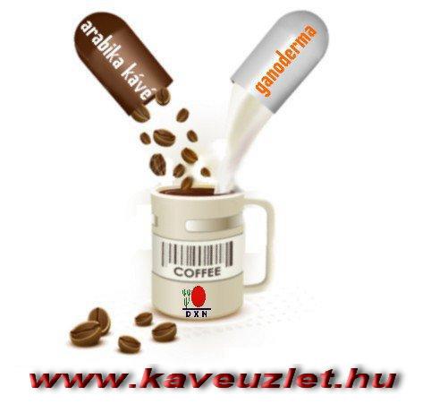 www.kaveuzlet.hu