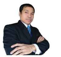 MARK CIPRES TACORDA   (064734921)