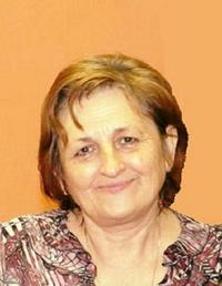 Mária Končalová