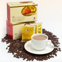 DXN Maca Vita kávé