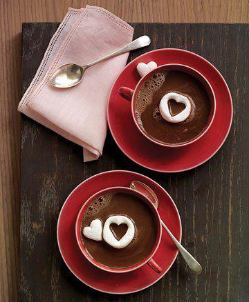 Ganodermás kávé szeretettel