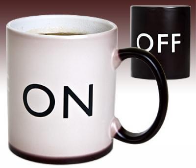 régi ki - ganodermás kávé be