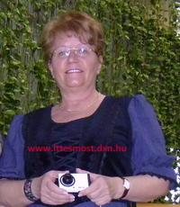 Susanna Roszkos