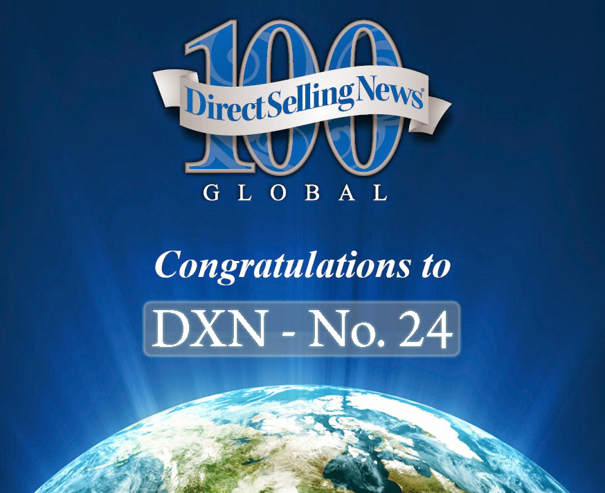dxn 24