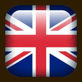 DXN Anglia