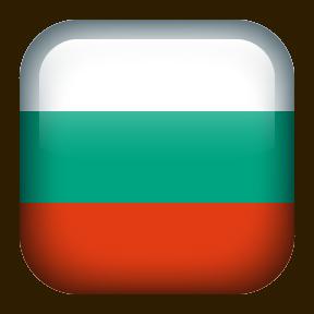DXN Bulgária