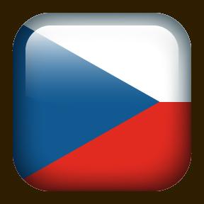 DXN Csehország