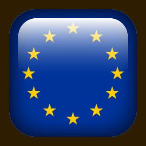 DXN EU