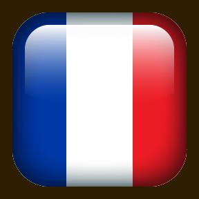 DXN Franciaország