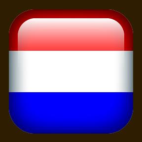 dxn hollandia