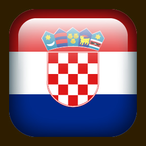 dxn croatia