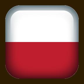 DXN Lengyelország