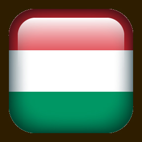 DXN Hungary