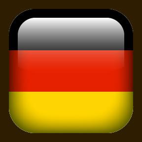 DXN Németország