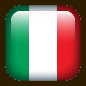 DXN Olaszország