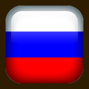 DXN Oroszország