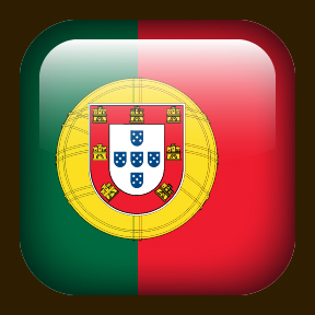 dxn portugal