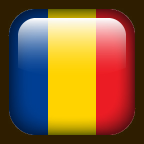 DXN Románia