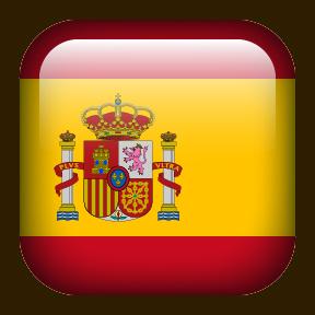DXN Spanyolország