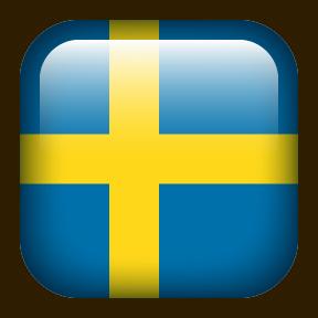 dxn sweden
