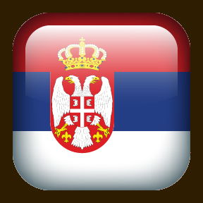 DXN Szerbia