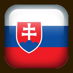 DXN Szlovákia