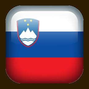 DXN Szlovénia