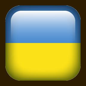 DXN Ukrajna