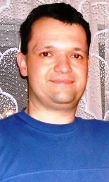 Ferenc Czank