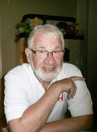 Ecsedi Gyula