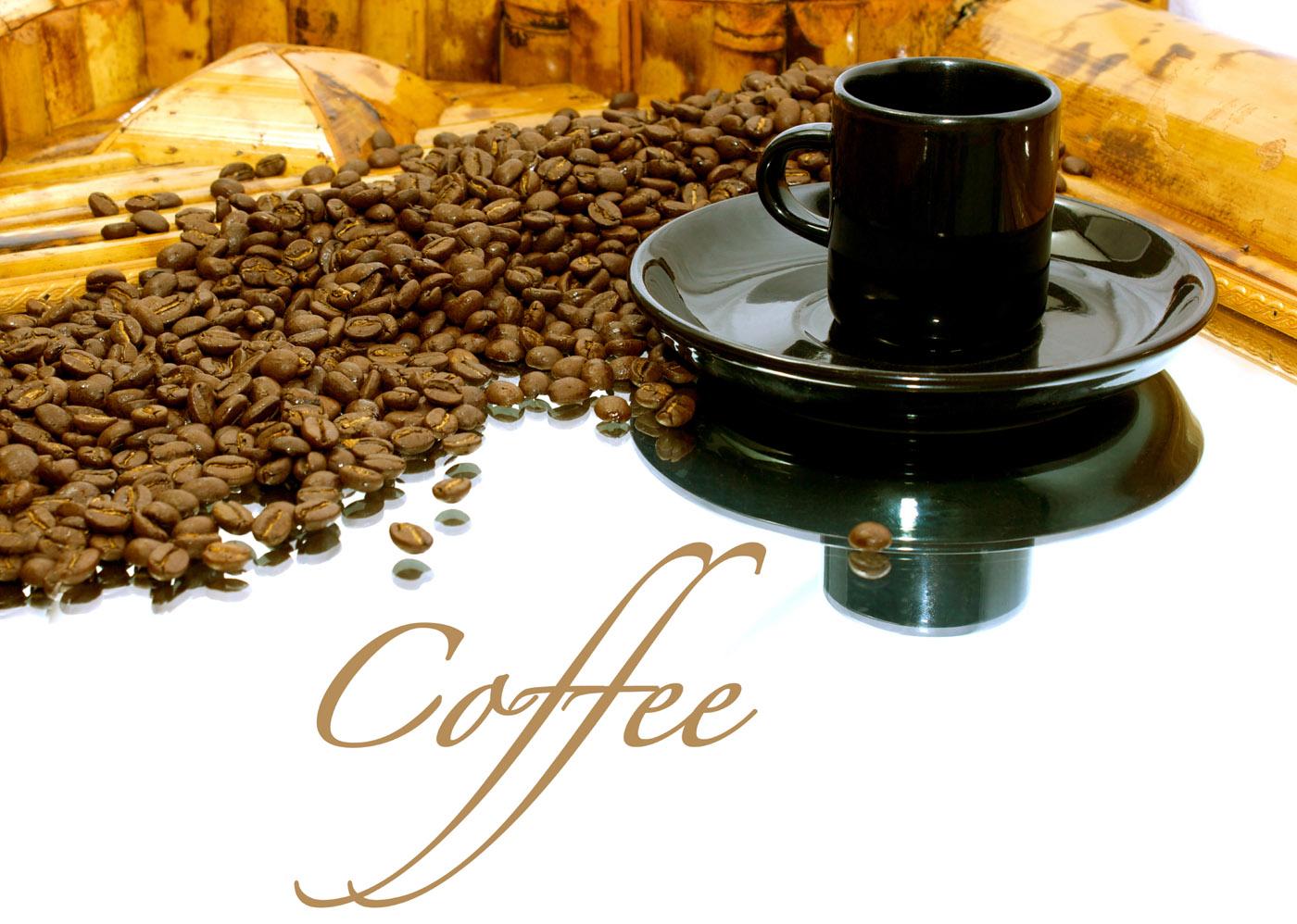kávé nélkül?