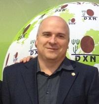 Zoltan Fodor