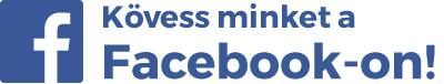 Kövess minket a Facebookon DXN Ganoderma Kávé Klub