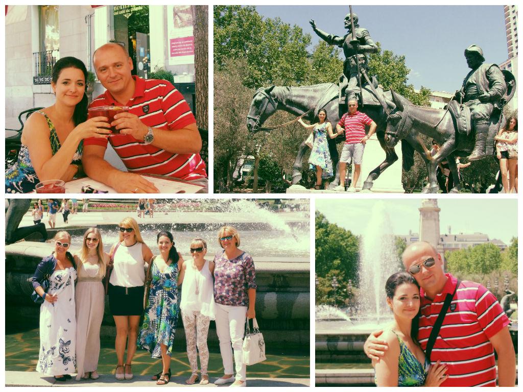 DXN Madrid