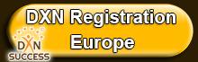 DXN Registration Europe
