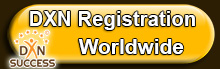 DXN Registration Worldwide