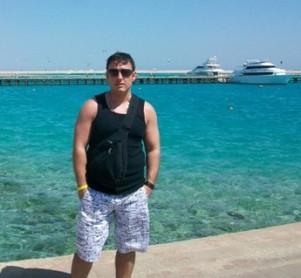 DXN nyaralás