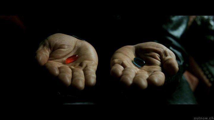 Piros pirula - az igazság egy barátságos MLM-ről
