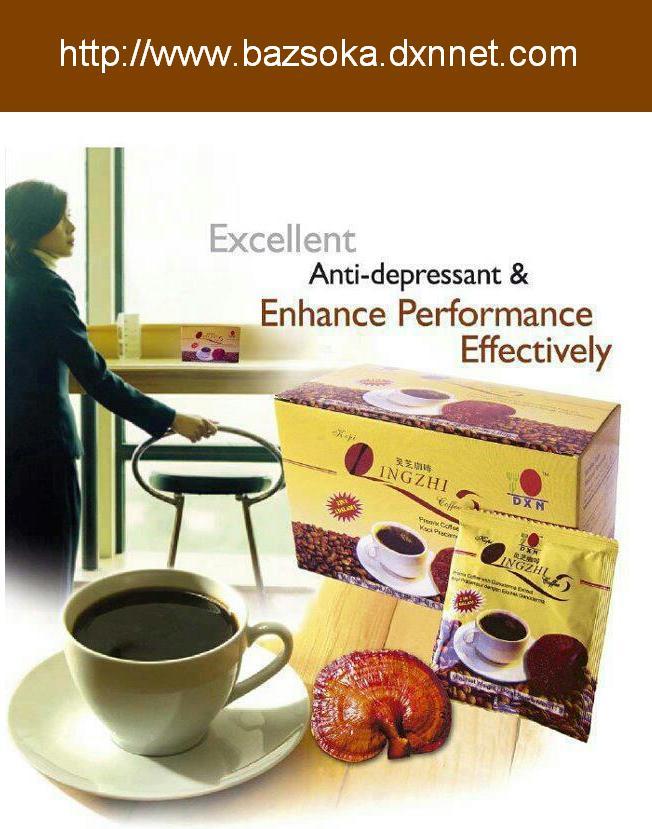 http://images.dxneurope.eu/310008850/DXN_termekek/Anti_depreeant_Coffee.JPG