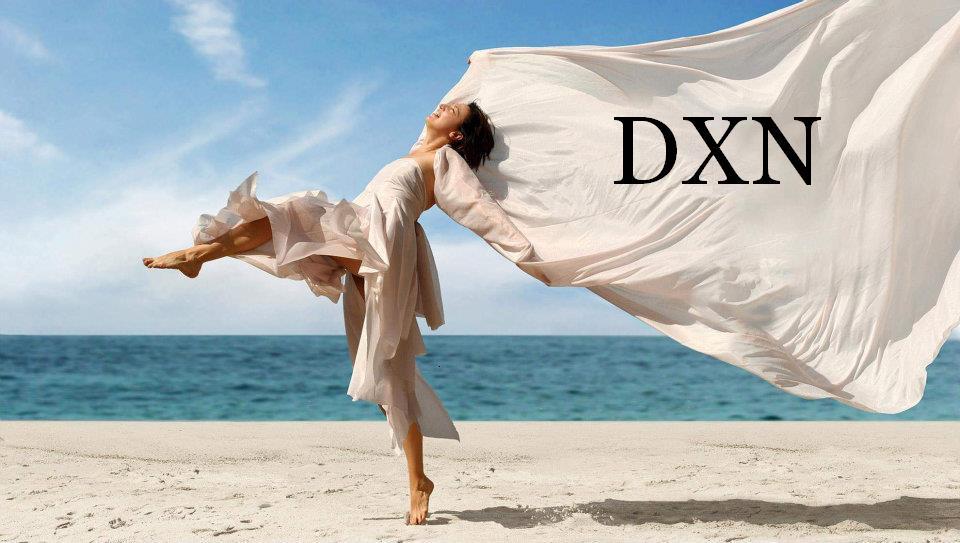 http://images.dxneurope.eu/310008850/orulj_az_eletnek.jpg