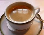3in1 kávé