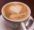 A kávé élet, erõ, egészség