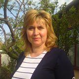 Anikó Farkas (PhD), DXN Star Ruby