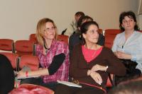 Startképzés 2011.01.29.