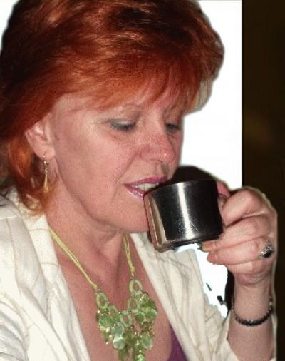 Már nem tudom meginni a hagyományos kávét