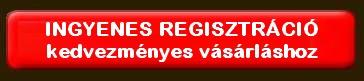 Ingyenes regisztráció a DXN fogyasztói hálózatába