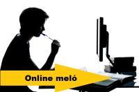 Online munkánk része az optimális keresésekre megfelelni képekkel alátámasztott tartalmakkal
