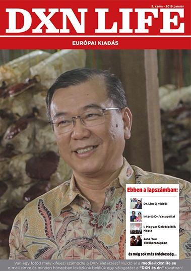 dxnlifemagazin_2016.02.